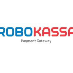 robokassa payment gateway main
