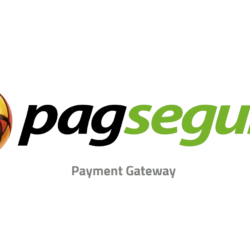 PagSeguro Payment Gateway cover
