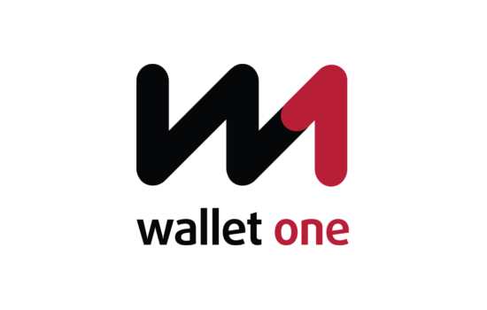 Wallet One Payment Gateway