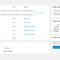 taxable-4-order-details