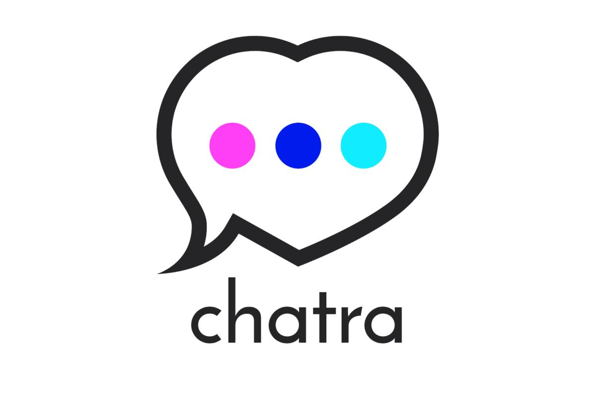 Chatra live chat plugin thumbnail
