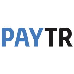PayTR thumbnail