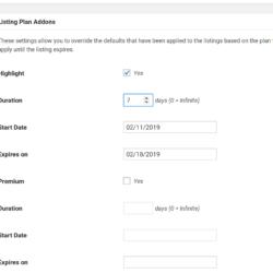 cp-addons-set-listing-addons-admin