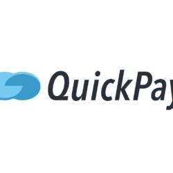 QuickPay thumbnail