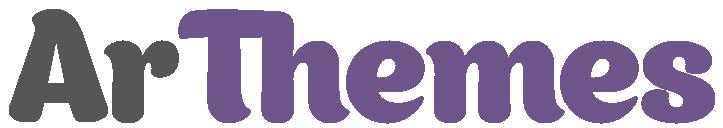 ArThemes logo