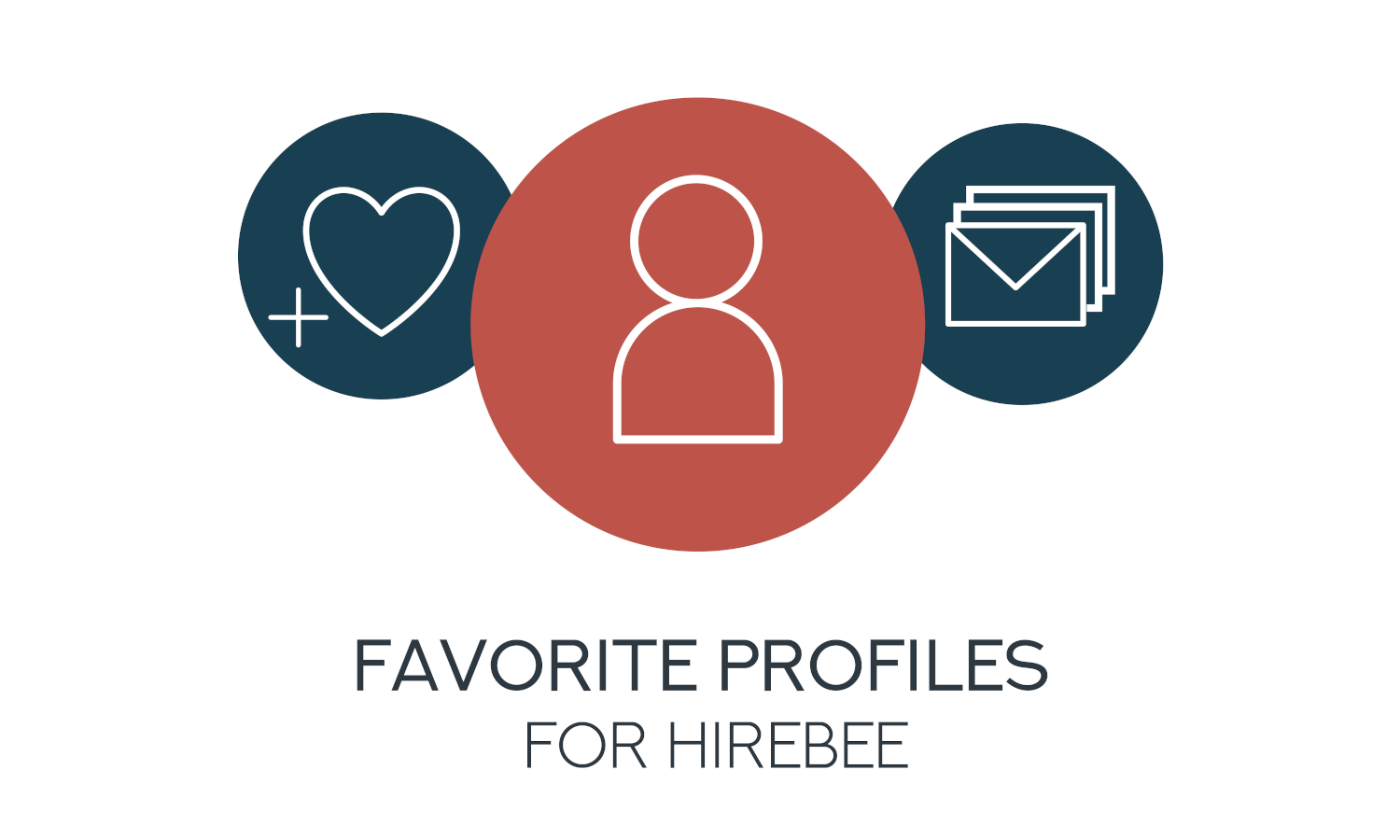 Favorite Profiles plugin banner