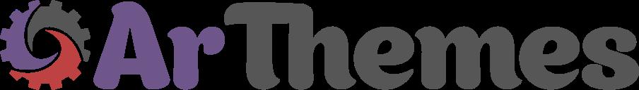 ArThemes – AppThemes Insider