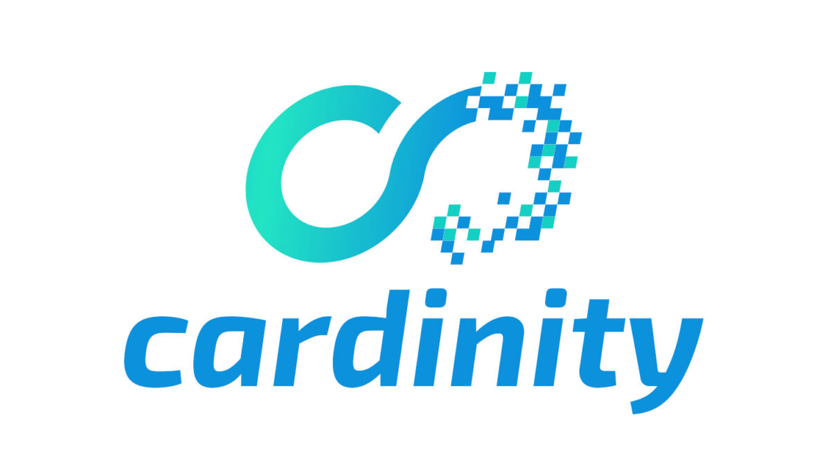 Cardinity featured image